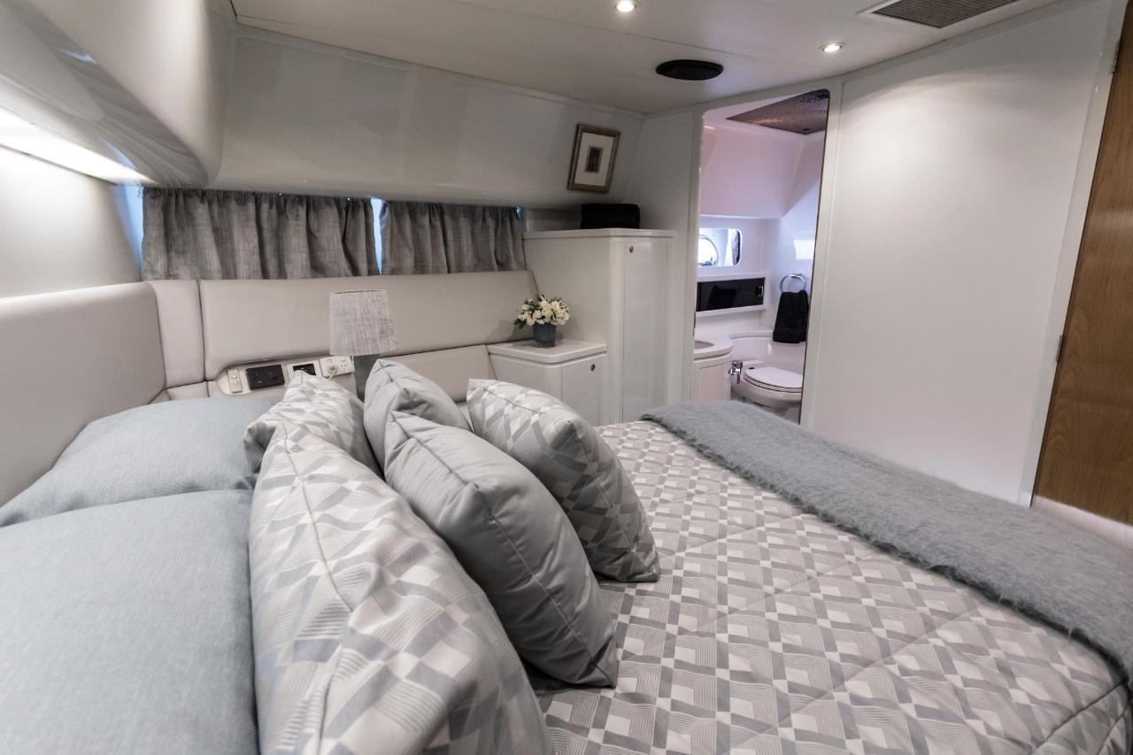 VIP Suite - 2.jpg