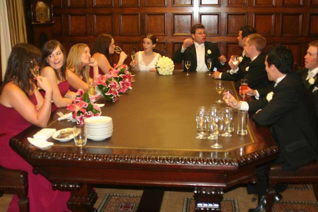boardroom-wedding-venue-the-castlereagh-boutique-hotel-sydney.jpg.1024x0.jpg