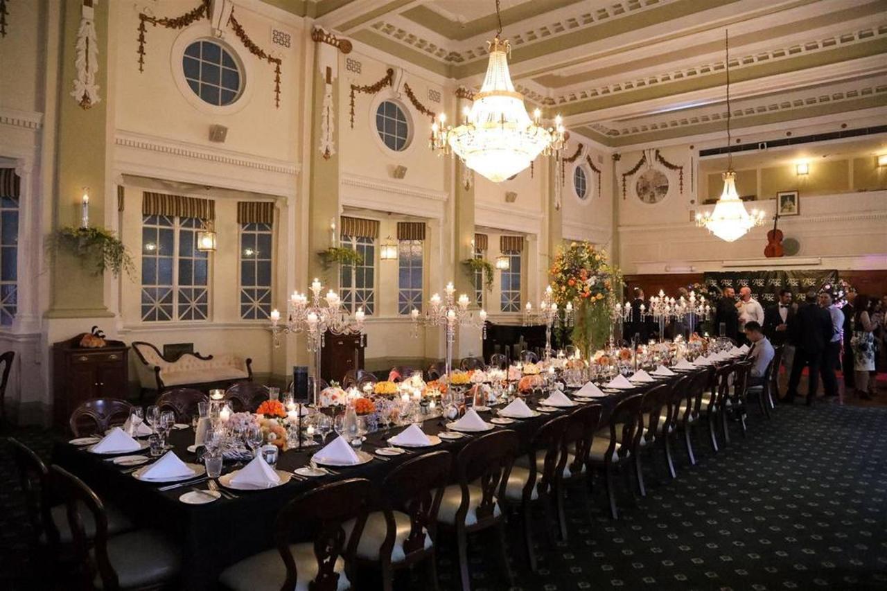 event-venue-cellos-restaurant-castlereagh-boutique-hotel-sydney_jnphoto-com-au-0092.jpg.1024x0.jpg