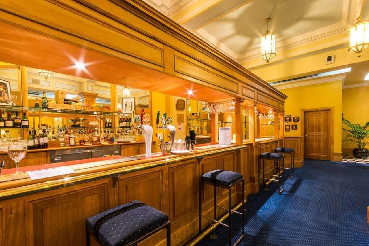 reagh-bar_cocktail-bar-ground-floor_castlereagh-boutique-hotel_sydney-cbd.jpg.1024x0.jpg