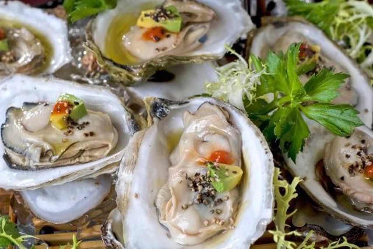 oysters133892857pc.jpg.1920x0.jpg
