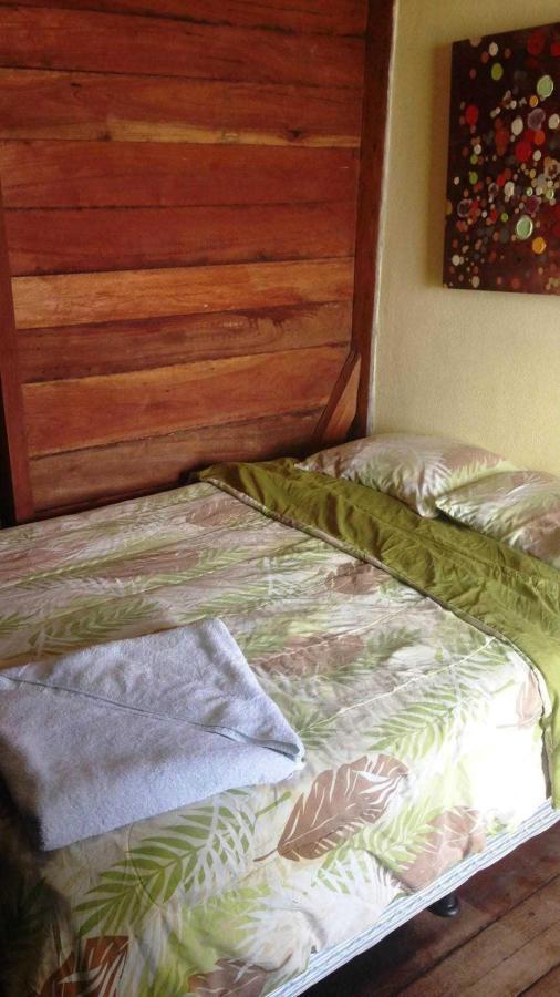 Triple Room with Sea View.jpg