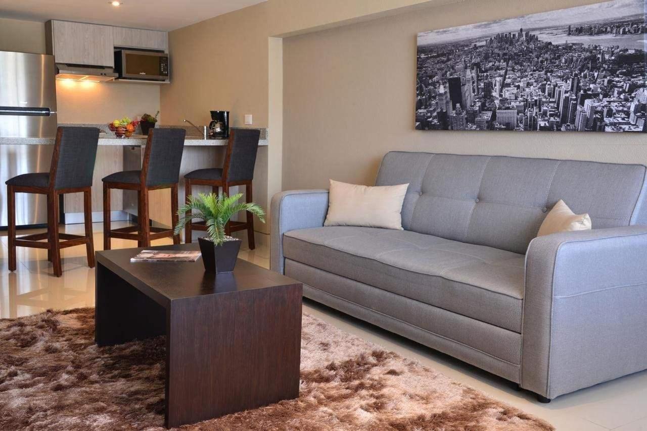 Master Suite - Vista Interior