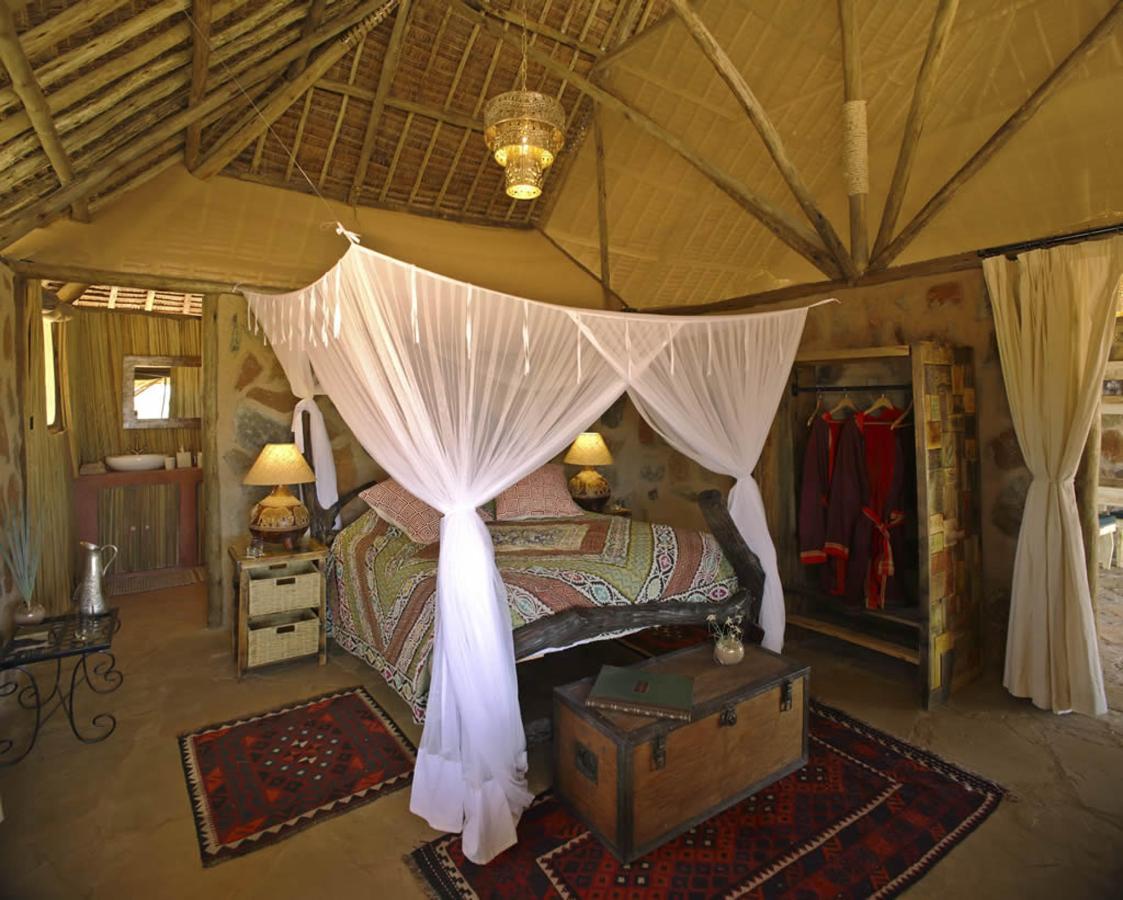 Saruni Rhino Family Banda Double Bedroom.jpg