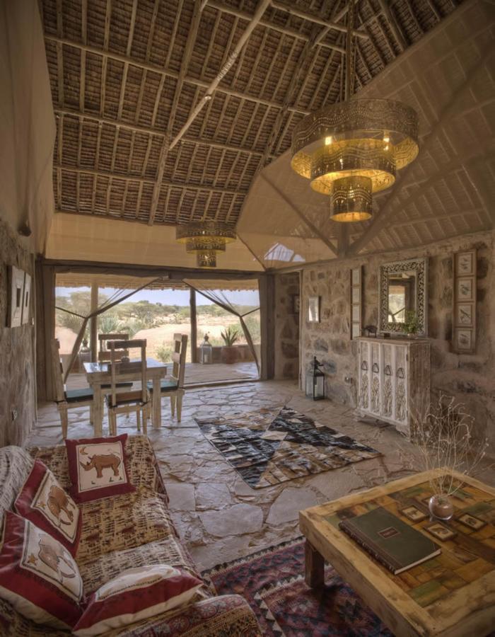 Saruni Rhino Open Lounge.jpg