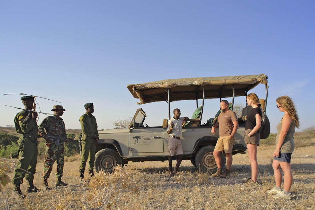 Black rhino tracking on foot briefing.jpg
