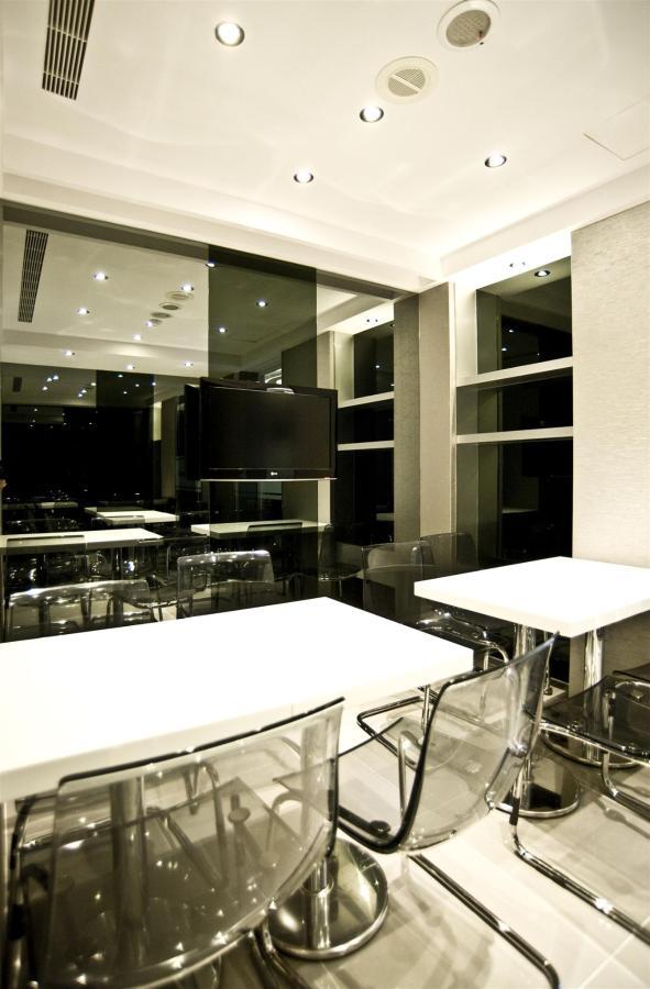 會議室-2