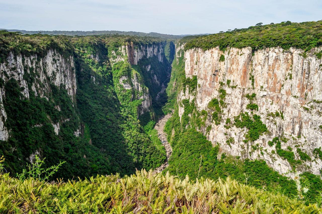 Canyon Itaimbezinho (2) .jpg