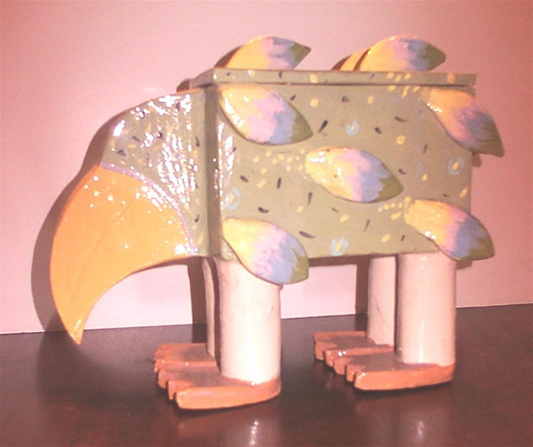 birdbox.jpg.1920x0.jpg
