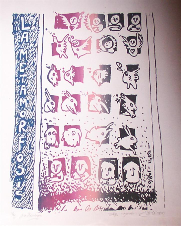 jose1.jpg.1920x0.jpg