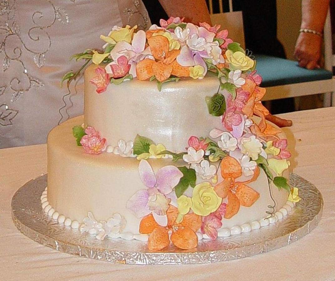 cake.jpg.1080x0.jpg