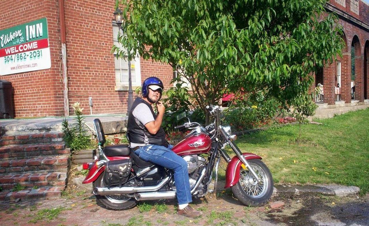 bikergerry1.jpg.1080x0.jpg