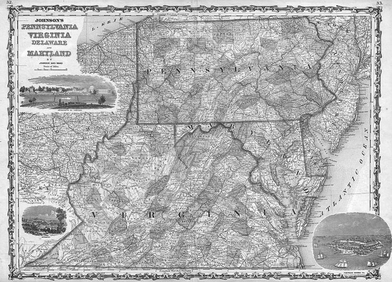 1862-wv-map.jpg.1080x0.jpg