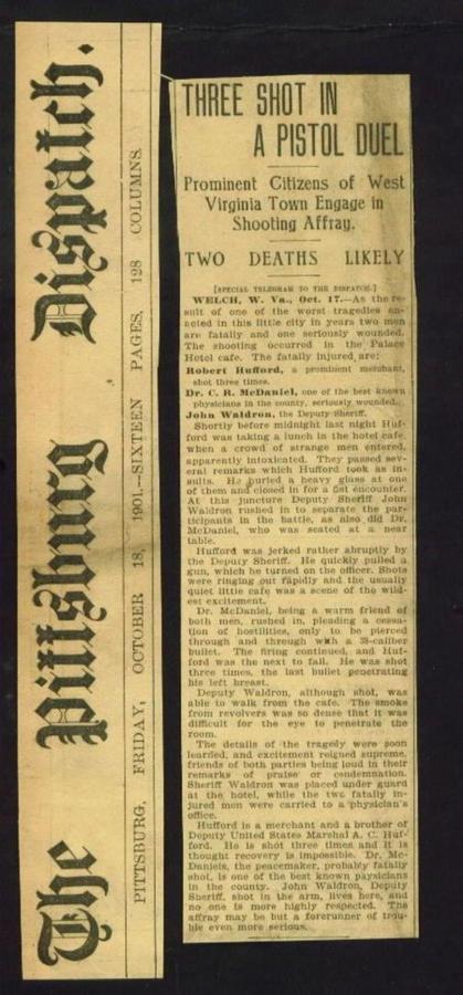 1901welch-duel.jpg.1080x0.jpg