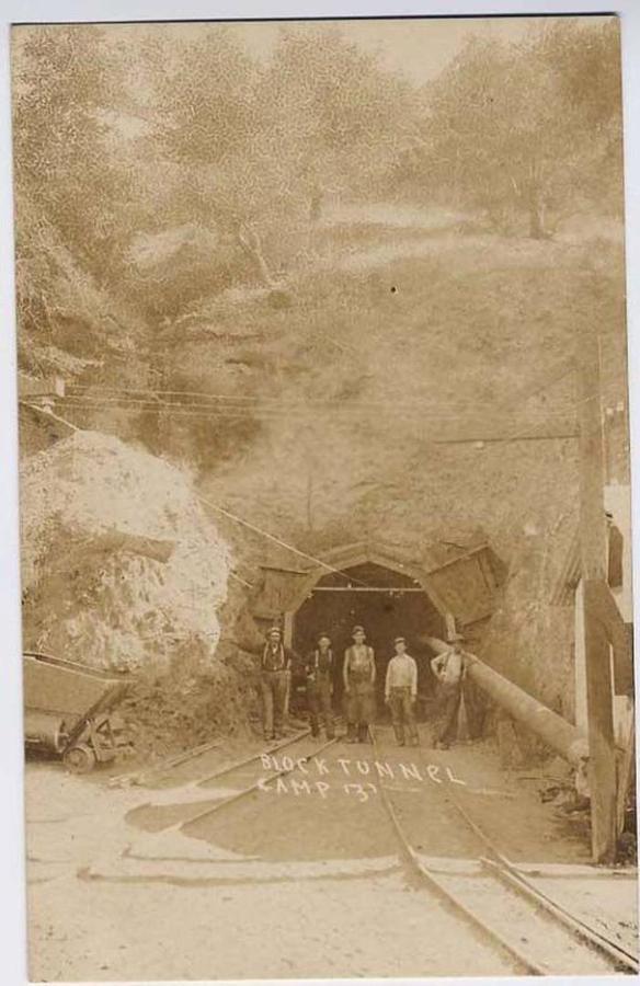 blocktunnel.jpg.1080x0.jpg