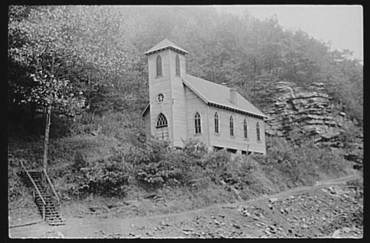 capels-wv-1938.jpg.1080x0.jpg