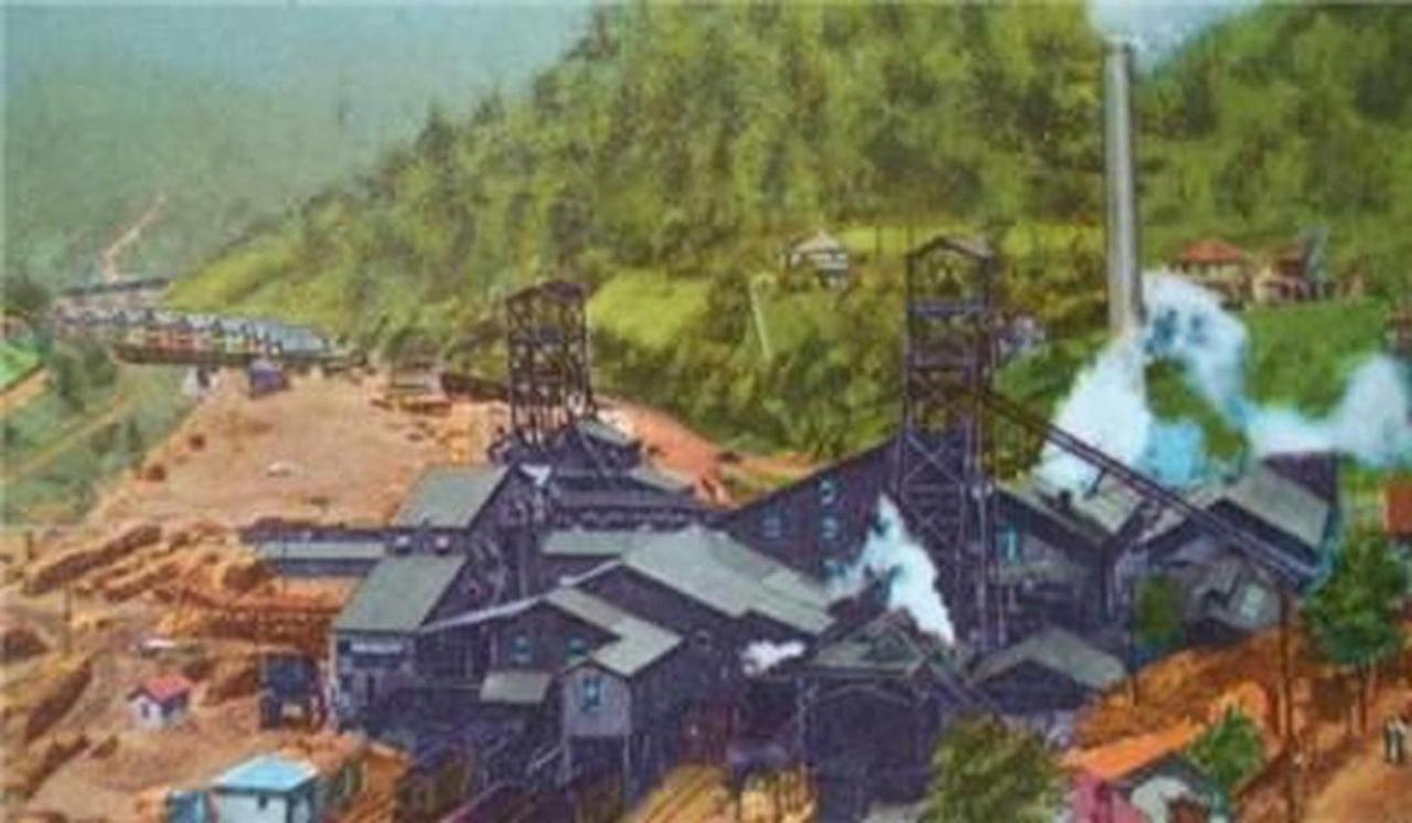 carswellmine1.jpg.1080x0.jpg