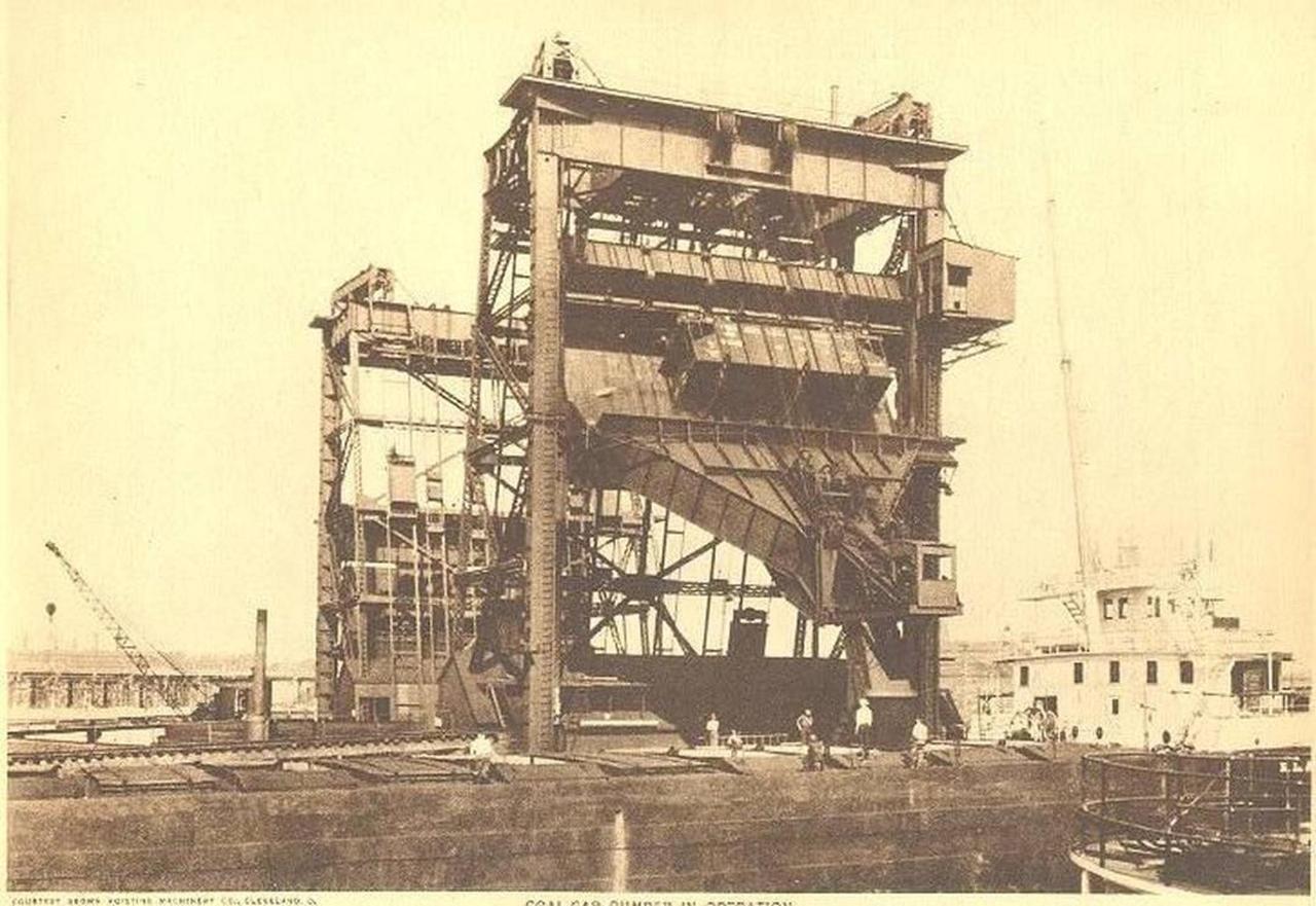 coalminedump1918.jpg.1080x0.jpg