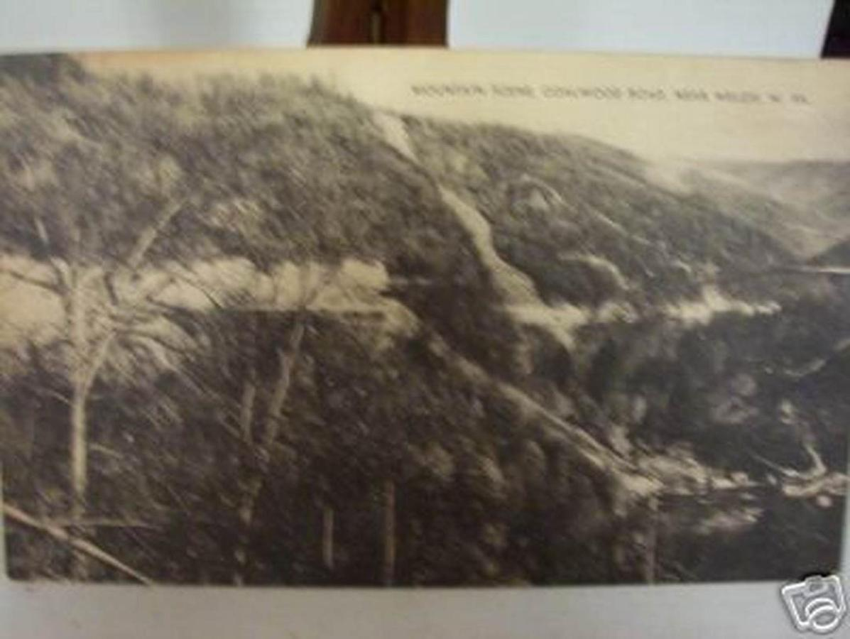 coalwoodrdwelch1942.jpg.1080x0.jpg