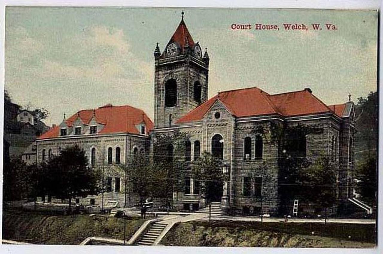 courthousewelch0715.jpg.1080x0.jpg