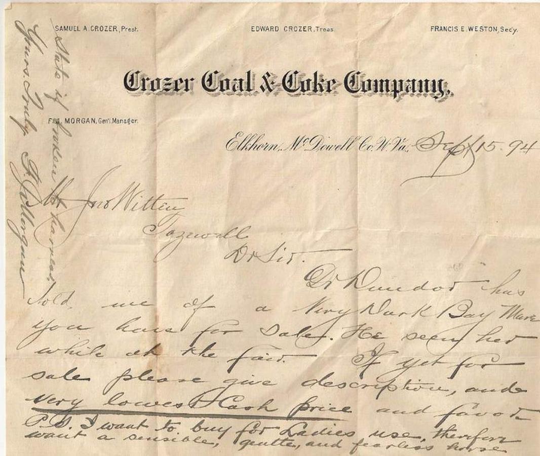 croziercoal-1894.jpg.1080x0.jpg