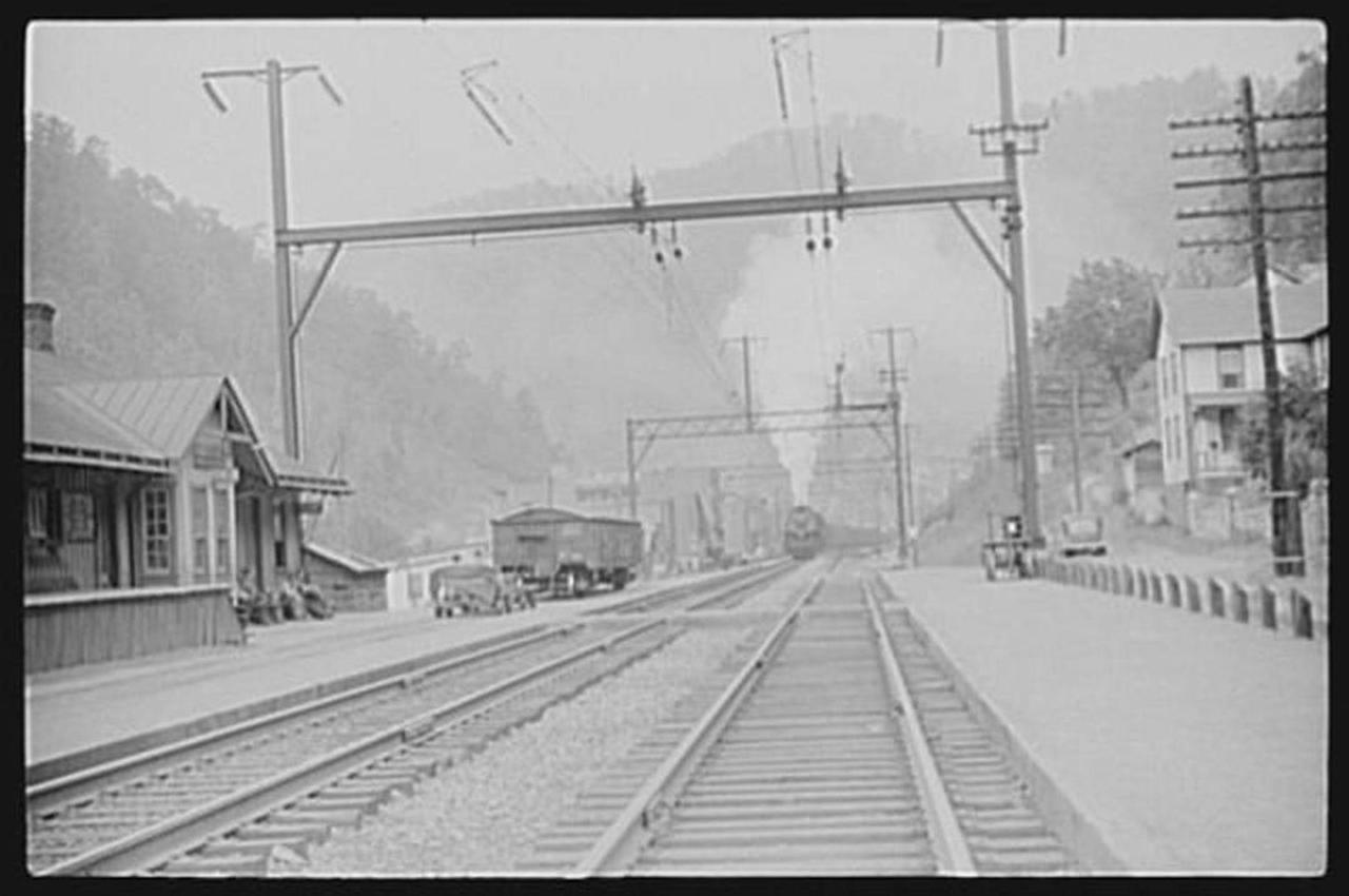 davy-wv-1938.jpg.1080x0.jpg