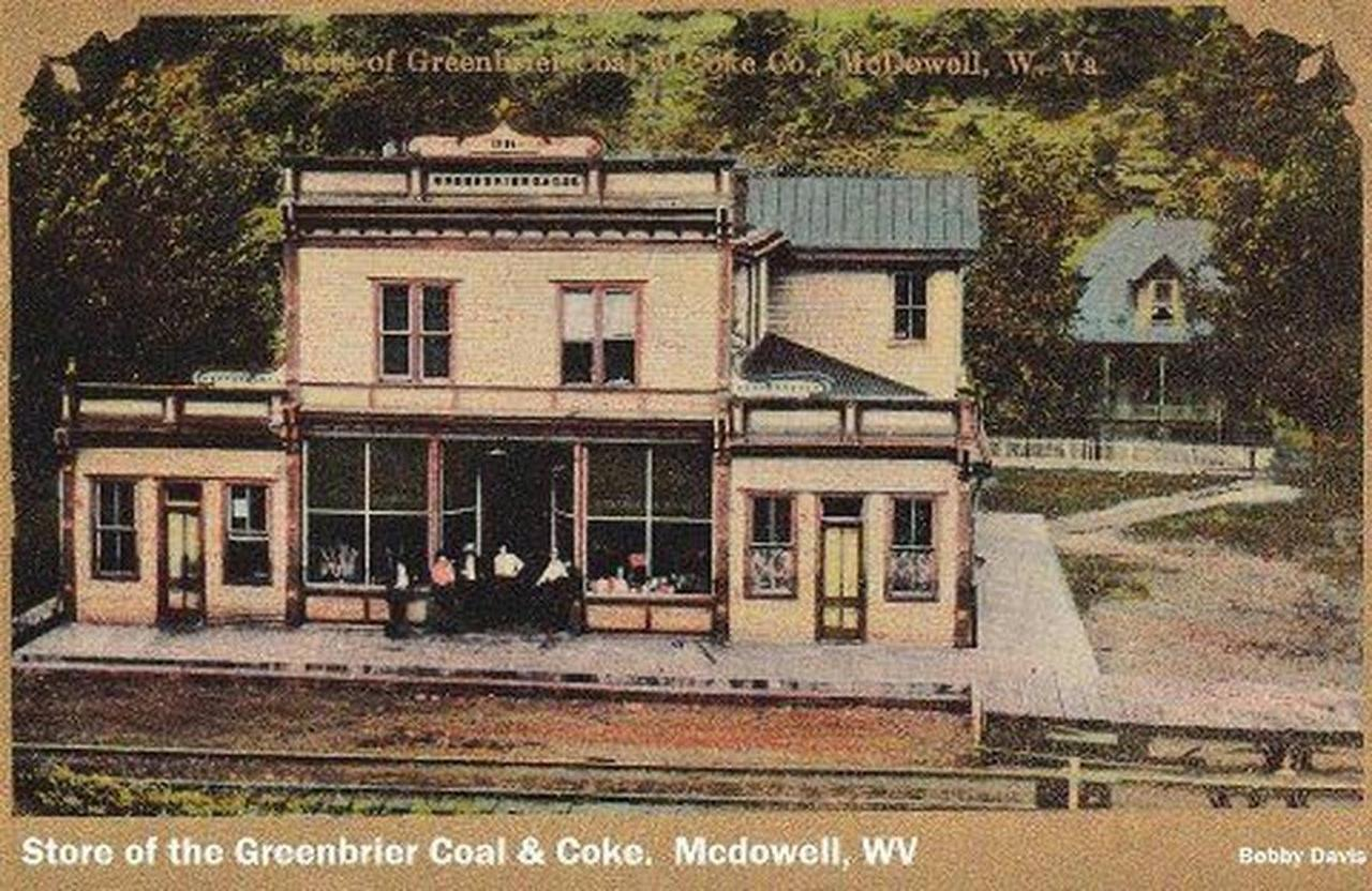 greenbriercoalcoke-mcdowellco.jpg.1080x0.jpg
