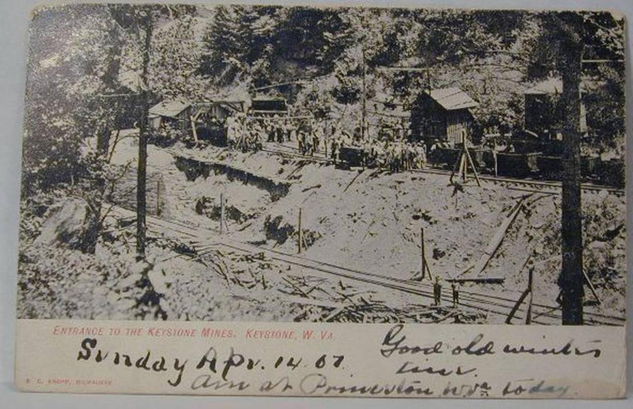 keystone-mine-1907.jpg.1080x0.jpg