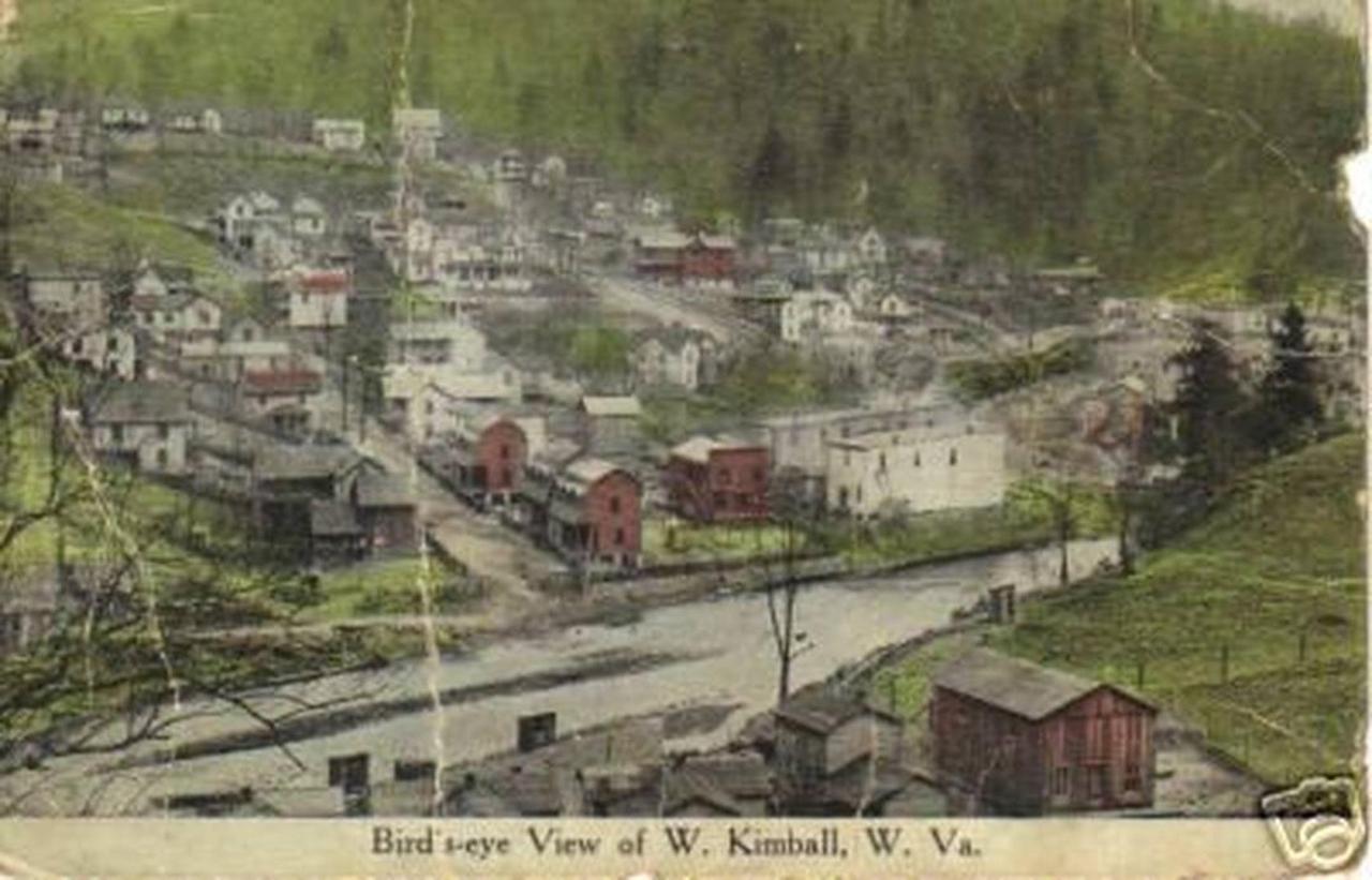 kimball-1909.jpg.1080x0.jpg