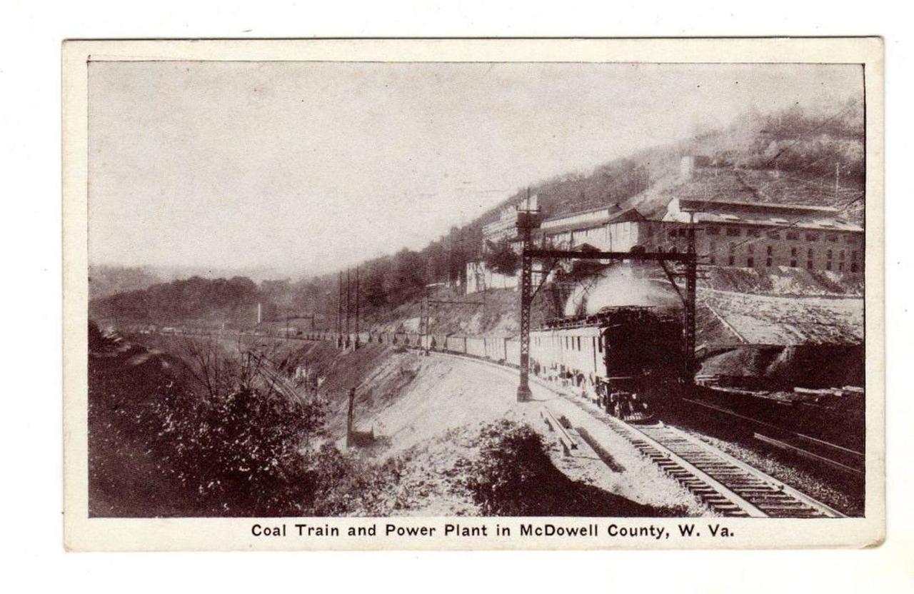 mcdcounty-coaltrain-powerplant.jpg.1080x0.jpg