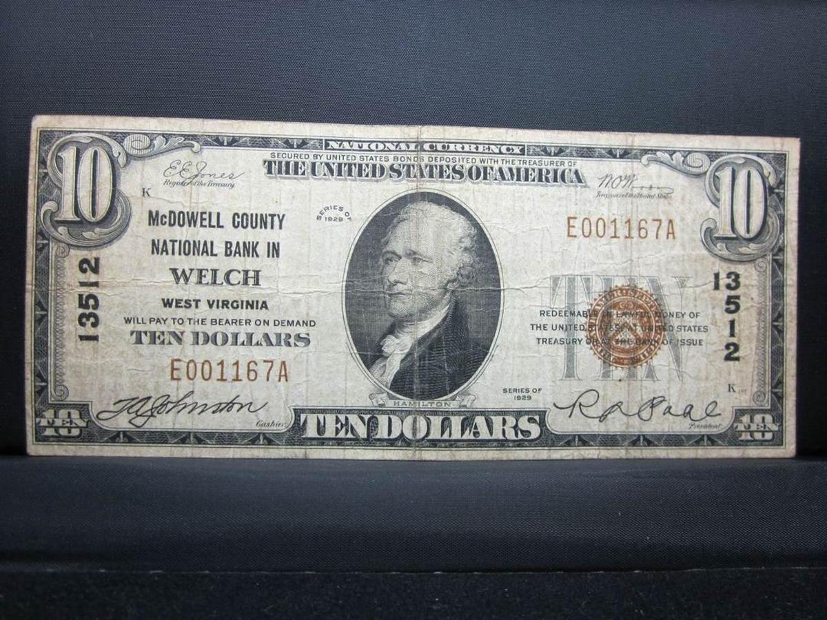 mcd-nat-banknote.jpg.1080x0.jpg