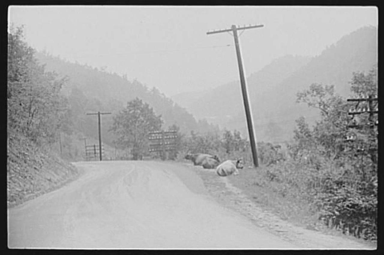 mohegan-wv-1938.jpg.1080x0.jpg
