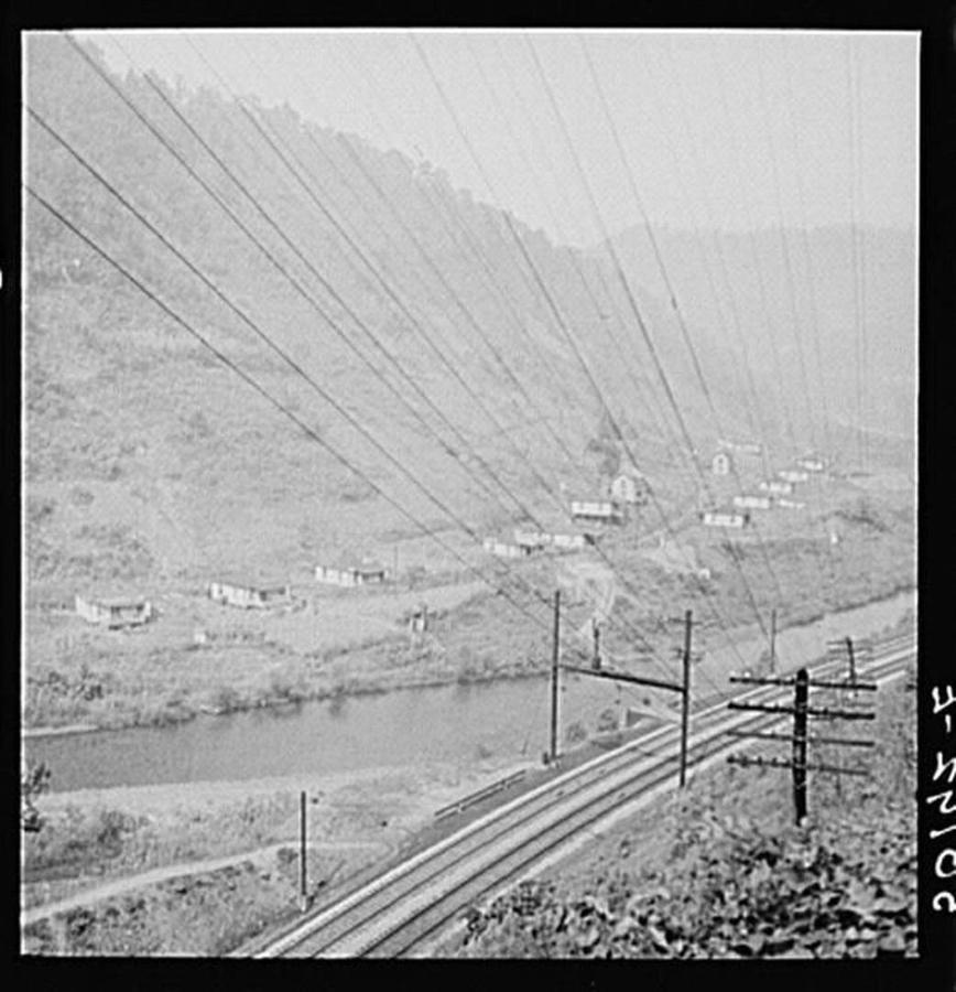 nearwelch-1938-wolcottmarionpost.jpg.1080x0.jpg