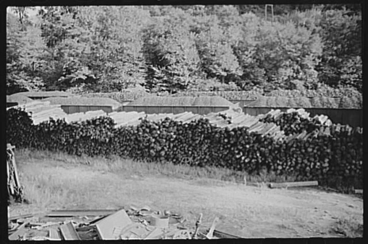 scottsrun-wv-1938-woodpile.jpg.1080x0.jpg
