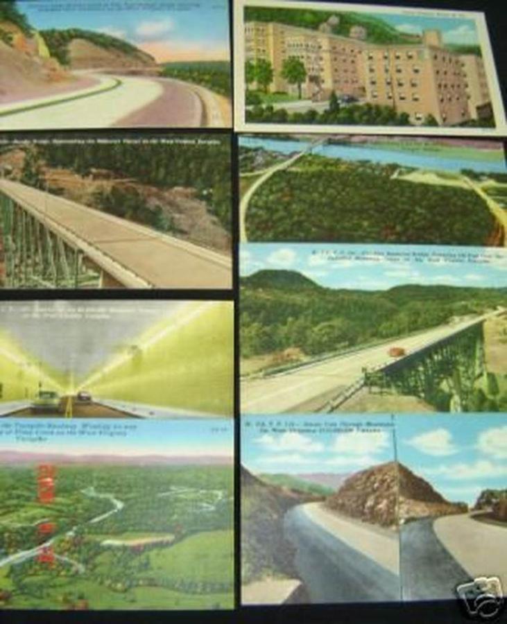 sowvpostcards.jpg.1080x0.jpg