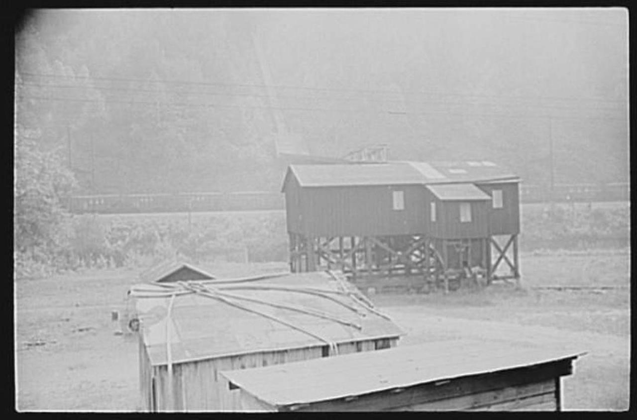 twinbranchtipple-1938.jpg.1080x0.jpg