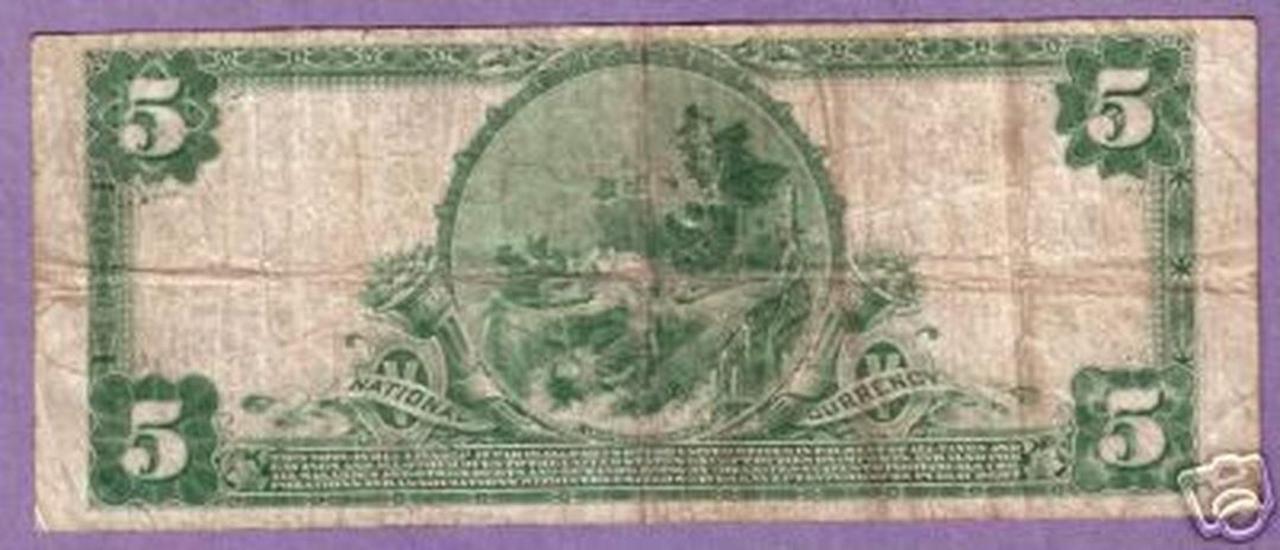 welchnatbank1902a.jpg.1080x0.jpg