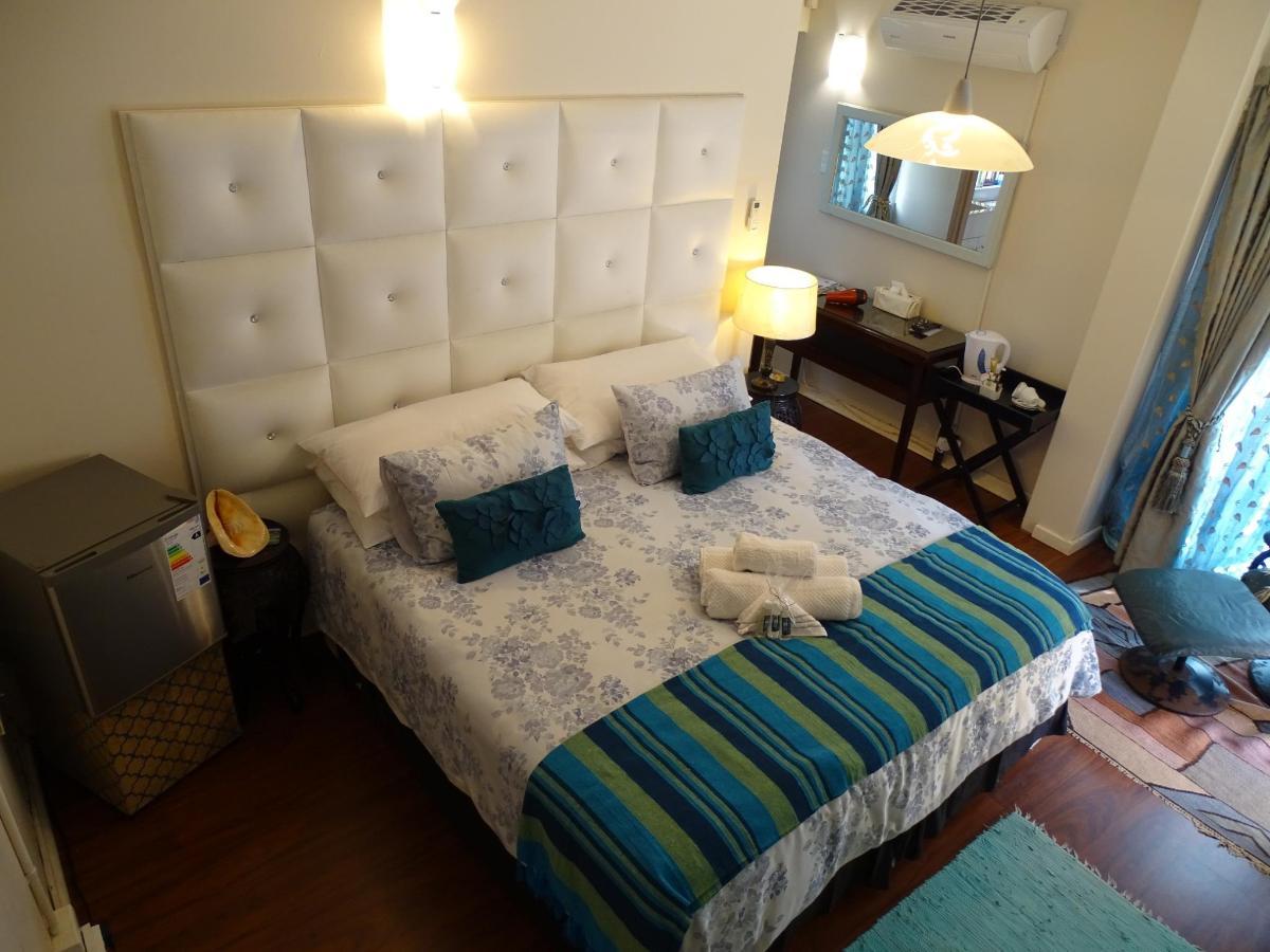 蓝房间1.JPG