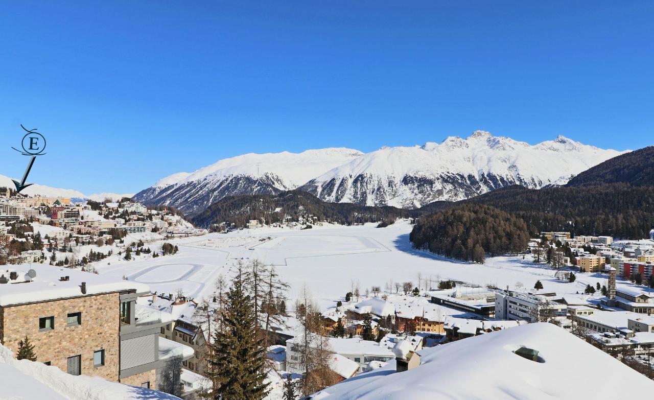 St. Moritz Winter.jpg