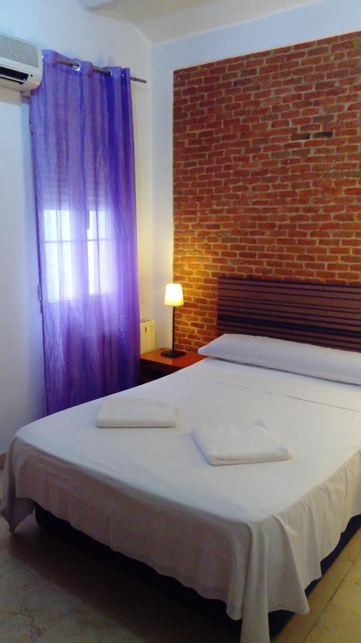 3D dorm1 (2).JPG