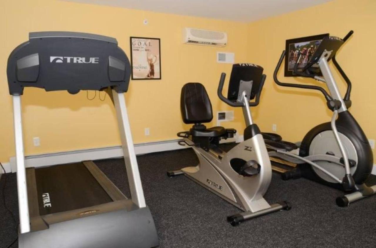 gym.jpg.1024x0.jpg