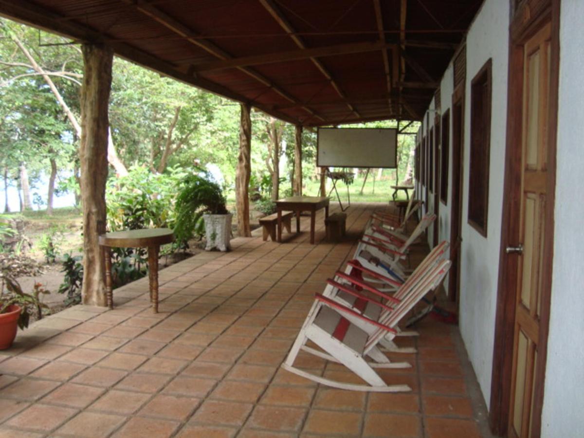 Hotel Eco Dormtorio.JPG