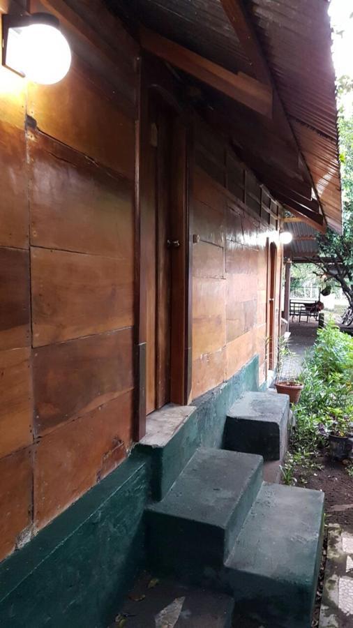 Cabañas de madera. 2.jpg