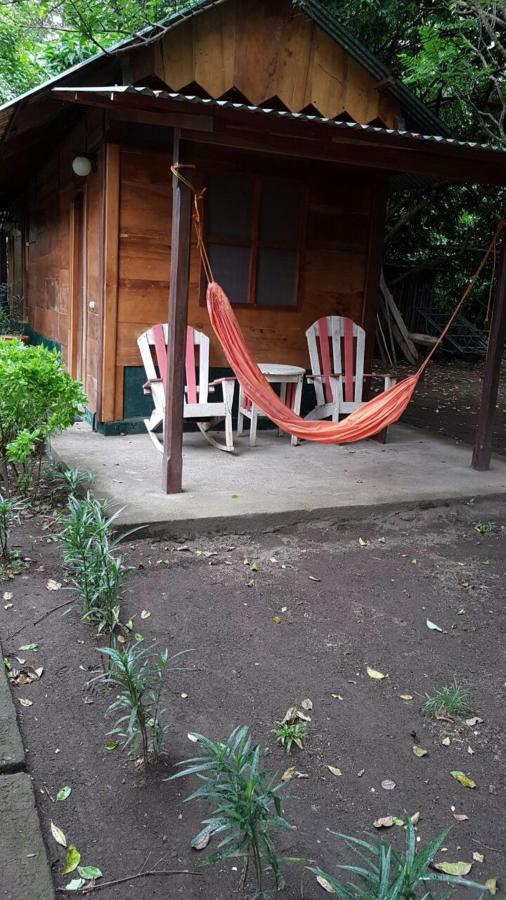 Wooden cabins. 5.jpg
