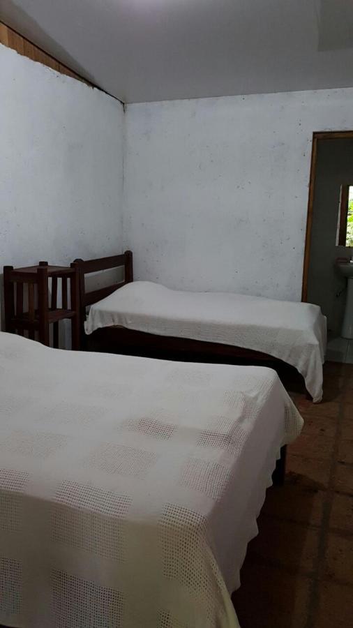 Double room..jpg
