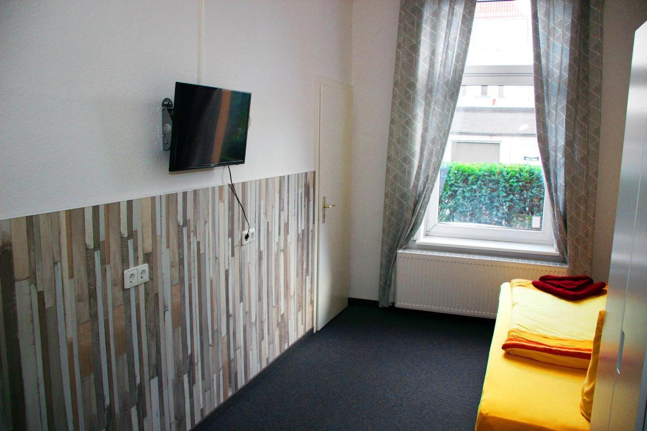 Zimmer2b Kopie.jpg