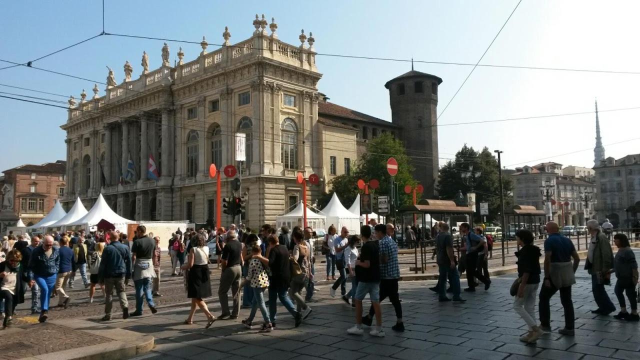 Piazza Castello.jpg