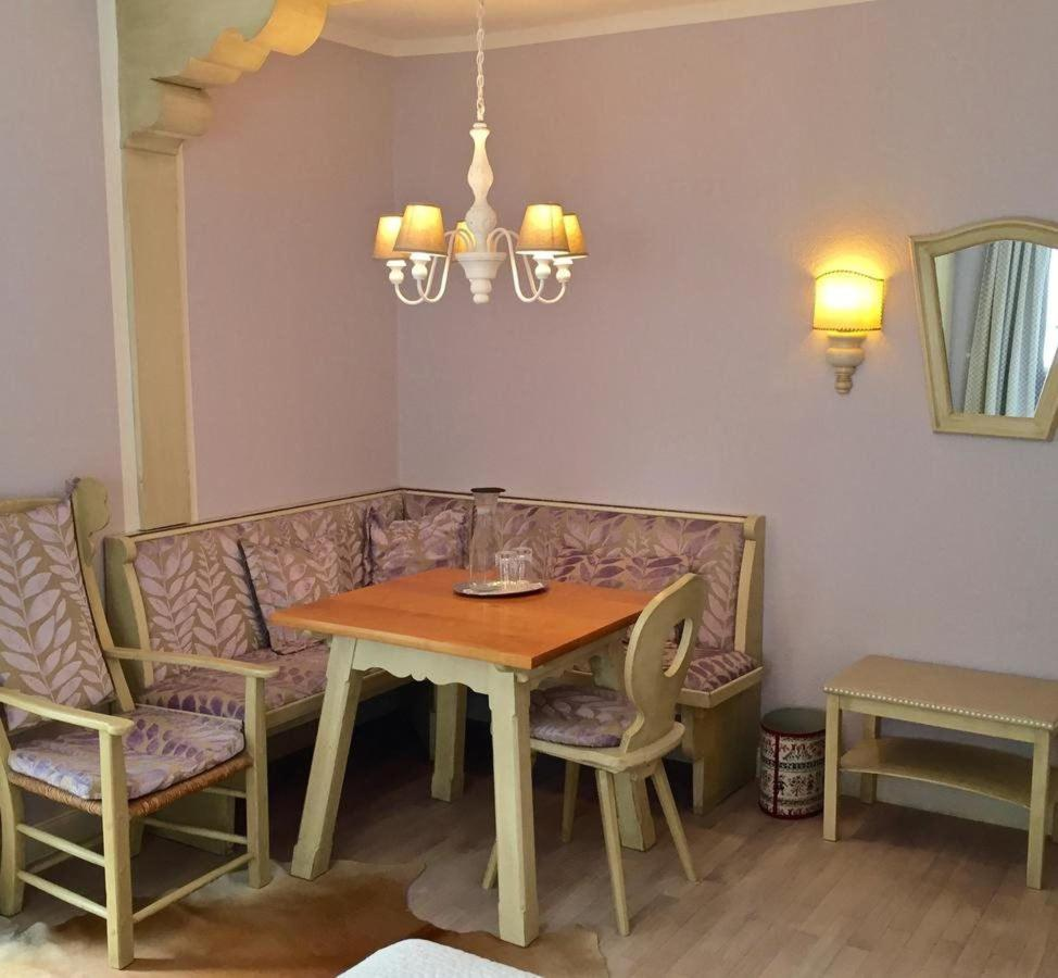 Comfort Doppelzimmer2