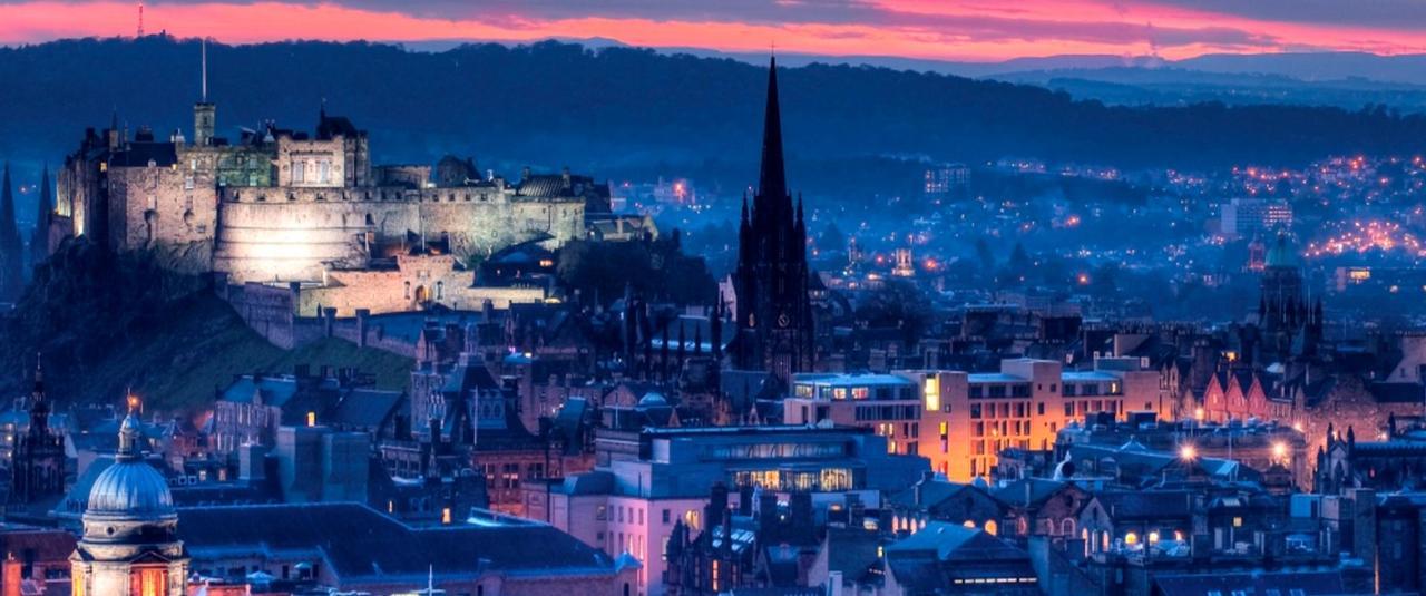 Edinburgh pic1.jpg