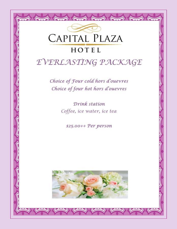 wedding menus2.jpg
